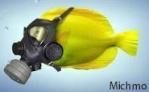 michmo