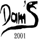 dams2001