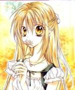 Alice Yusaki