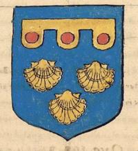 **** Mémoire d'Opale **** 259-97