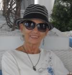 Liliane White