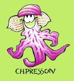 chpresson