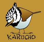 karucho