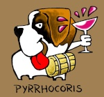 pyrrhocoris