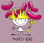 nrv66
