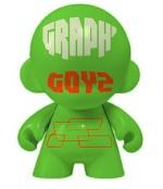 graphtoyz