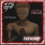 jajacorp