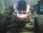quader122