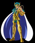 Aqua972