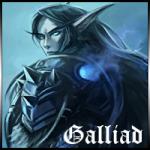 Galliad