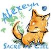 Alexeyn
