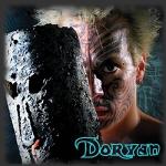 Doryan