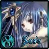 soso 1