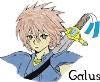Galus