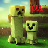 oxyd-gamer