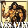 assazin