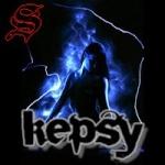kepsy
