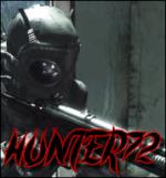 Hunter72