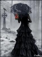 Ligeia Macabre