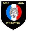 Wolf-Dog