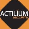 ACTILIUM SECURITE