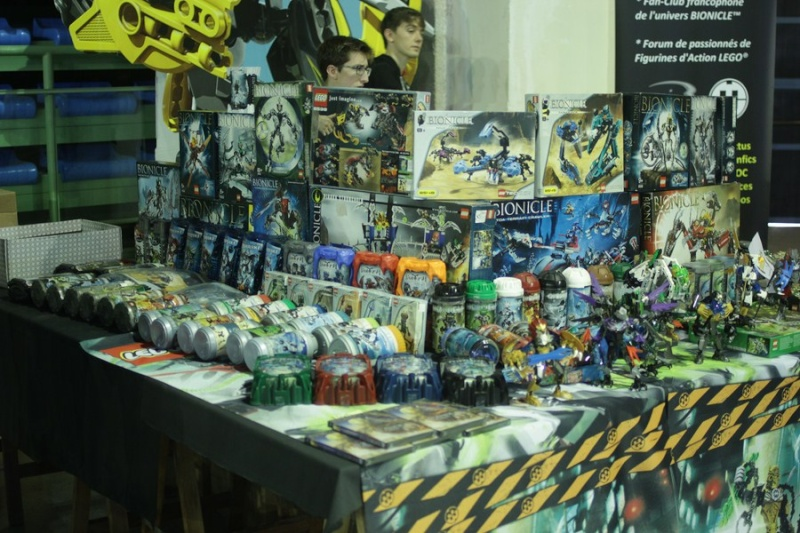 bionifigs convention 3 (7)