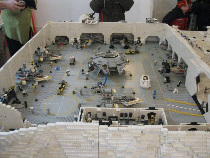 J'ai une question LEGO STAR WARS ! - Page 2 Img_3548_800x600