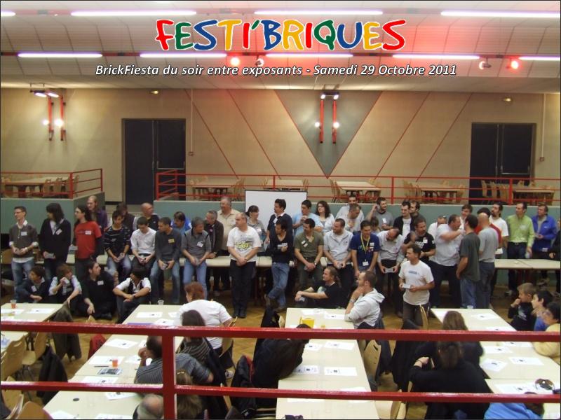 [Expo] Résumé & images de la Convention BIONIFIGS aux Festi'Briques 2011 (71) Sans_t11