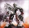 bionicle_71