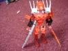 flo.bionicle2