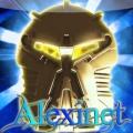 Alexinet