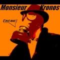Mr. Kronos