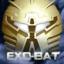 Exo-bat