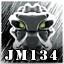 JediMaster134