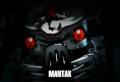 Mantax