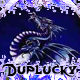 Duplucky