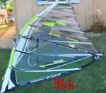 wind84