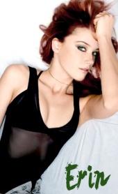 Erin Teller