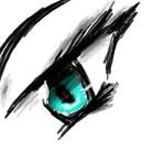 » SHiiž€N«