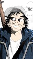 Ryoku