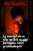 Edward Kenshin