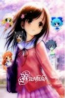 Yushiko