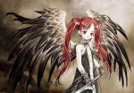 uzumaki angel
