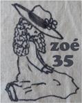 Zoe35