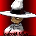 Icecold-killer