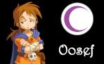 Oosef