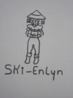 Ski-Enlyn
