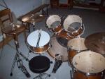 drumtech