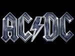 ||AT||AC/DC