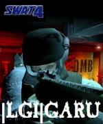 |LGI|Garu
